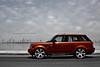 The Range Rover (Talal Al-Mtn) Tags: red sport rover system range 2009 comp exhaust brembo hse alghanim الكويت orangerange 22inchrims rangeroversporthse inkuwait talalalmtn طلالالمتن bytalalalmtn photographybytalalalmtn rangerover2009 kahnproject kahnrims