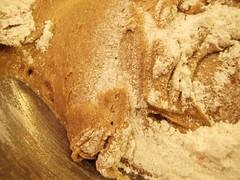 espresso cookie - 12