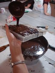 çikolata kursu 035