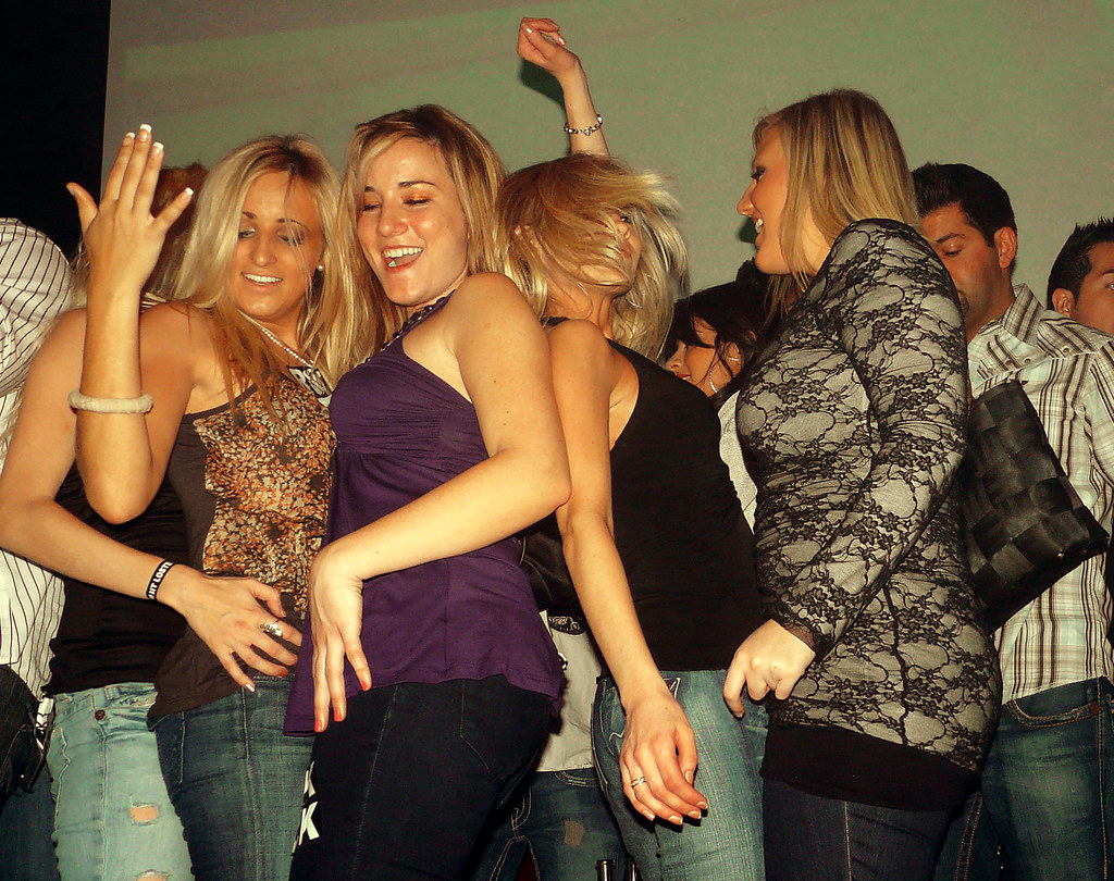 swinger club copenhagen one night sex girl