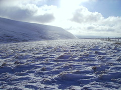 3-1-10 Brecon 00011 (bluebuilder) Tags: winter brecon penyfan 3110