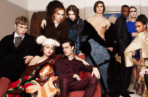 Fashion156_0012_Sam&Tristan Pigott&Matt Trethe