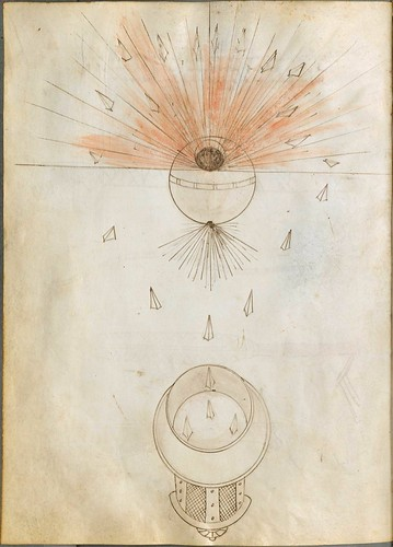 Bellicorum instrumentorum liber - p 105