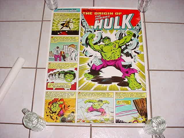 msh_hulk_originposter80