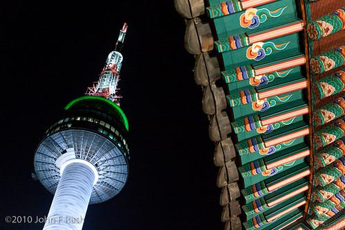 seoul_tower_028