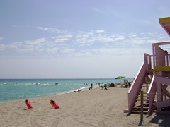 Halouver Beach, Sunny Isles '09, Florida - www.meEncantaViajar.com (javierdoren) Tags: travel sea summer vacation usa mer holiday color colour praia beach bike bicycle america fun see mar us américa holidays mare estate unitedstates florida miami sommer unitedstatesofamerica sunny bicicleta playa zee zomer verano viagem bici northamerica verão states été amerika plage atlanticocean spiaggia stranden vacanze sommar viajar southflorida estadosunidos eeuu dade amérique océanoatlántico soleado estadosunidosdeamérica strände étatsunis sunnyisles strandje southernflorida sunnyislesbeach dadecounty vacación américadelnorte halouver meencantaviajar ammerica condadodedade miami2009 lesétatsunis surdeflorida playahalouver sunnyisles09 halouver09 playadehalouver