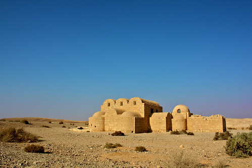 Trip In Review - 63