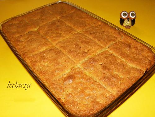 Empanada cariocas-empanada hecha otra