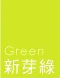 warm_green