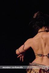 moria chappel (Marina Castaeda) Tags: bellydance bellydancesuperstars tribalbellydance fusionbellydance wahrheitsliebe moriachappel