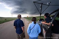 IMG_8266 (ryanmcginnisphoto) Tags: 2 usa vortex storm cars sport rural project nebraska unitedstates extreme science thunderstorm copyspace scientists meteorology webres nsf stormchasing stormchasers mcginnis researchers stormchase nationalsciencefoundation weatherresearch vortex2