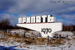 """Pripyat"" (Serj.ru) Tags: chernobyl pripyat чернобыль припять"