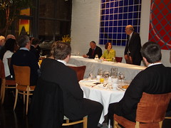 Vince Brunch 011 (Caledonian Lib Dems) Tags: shadow for with dr vince cable bridget business fox brunch local mp joined representatives vincebrunch