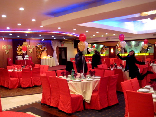 Asian wedding theme choice image wedding decoration ideas 6 popular wedding themes adelaide wedding dj free guide to wedding 009 therapyboxfo junglespirit Gallery