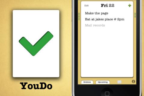 youdo-1-1
