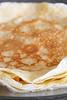 pancake stack 7322 R
