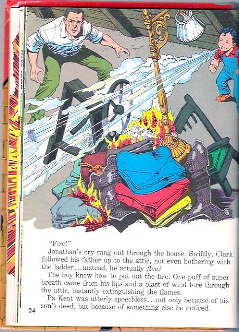 superman24