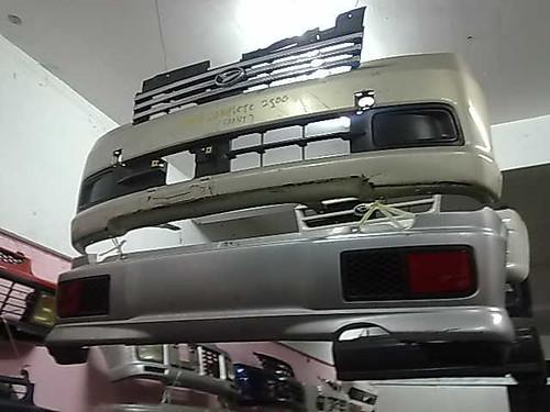 Daihatsu Cuore Tr Xx Avanzato R J. move visor original l cuore tr, he-man, kelisa he-man kelisa Move visor original l cuore cc Cuore+tr Move visor original l cuore cc -cylinder