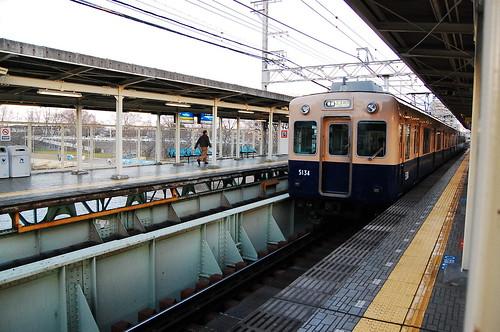 201001_阪神本線