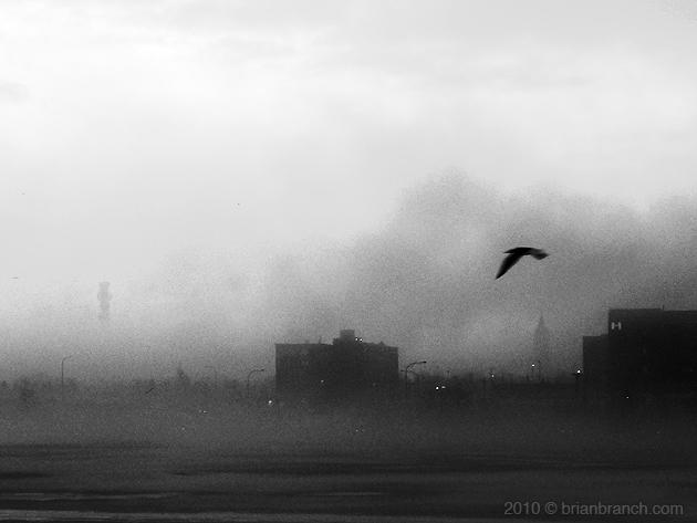 P1070844_moncton_fog