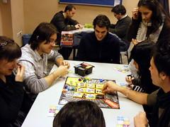 2010-01-16 - Casa Juventud - 05