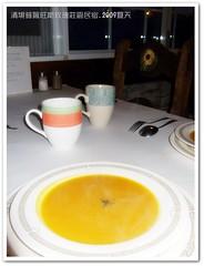 20090802_清境普羅旺斯玫瑰莊園(食)11 作者 唐妮可☆吃喝玩樂過生活