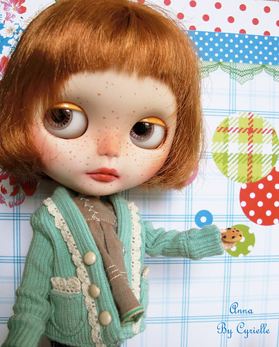 Anna (PDA2E) Ninon (NP) - Encore des Kimono! P.22 4315162505_df6fc12e01
