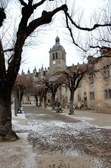Saint Antoine l'Abbaye (acor-cannes) Tags: antoine abbaye isère saintantoinelegrand commonswikimediaorg антоний изер антонийвеликий