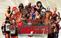 TNA Impact The Future Faces (kikobluerose) Tags: sky people storm money pope robert jeff boys beer against beautiful aj james 3d team eric ray all view angle action kurt brother wrestling brian sting jerry von suicide velvet sean devon madison rhino daniels styles lacey mick ric hulk hogan total knobs inc nasty flair rayne foley nonstop odds dinero roode 2010 abyss morley wolfe jarrett dangelo the ppv tna sags desmonde payper