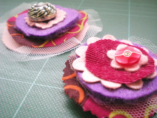 handmade pins