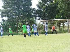 campeoes2010suico 008_1024x768 (fotos do Gazeta MS) Tags: de dos futebol campeoes taca dourados suico