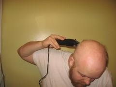 The Haircut 2