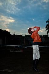 IMG_0140-Edit (Joseph Lu.) Tags: portrait girl beauty canon model taichung ef2470mmf28lusm usagi    eos5dmarkii