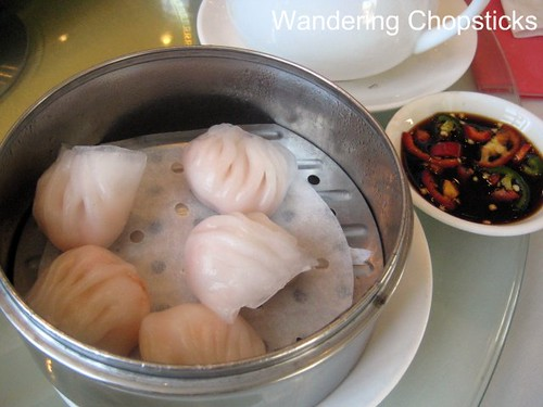 Triumphal Palace Chinese Cuisine (Dim Sum) - Alhambra 11