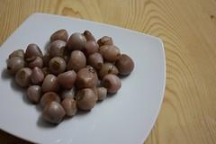 Lampascioni (The Puglia) Tags: salento puglia cucina ricette lampascioni cucinapugliese cucinasalentina