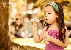 The Love (MIRANDA, Bruno) Tags: littlegirl garotinha praadarepblica brunomiranda