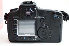 IMG_4722020510.jpg (flyjackey) Tags: 20d canon dlsr 500d