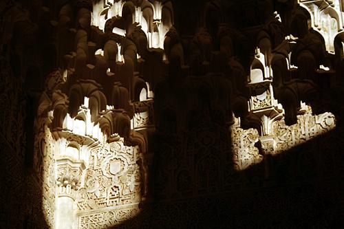 alhambra-secreto