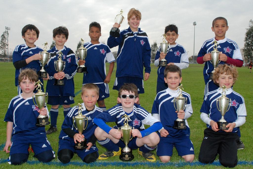 20100207 - Champions