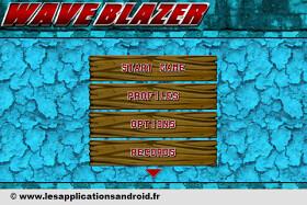 waveblazer1