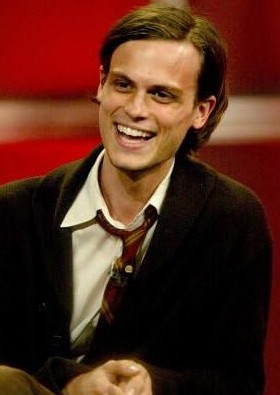 Matthew Gray Gubler_0011