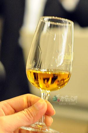 12Glenfiddich 21年單一麥芽威士忌