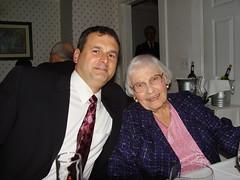 Drew and Grandma Ivey.jpg