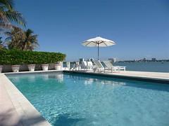 <br /> 7331 Belle Meade Island Dr Miami