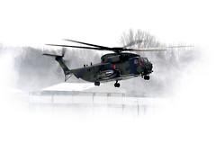 CH 53GA