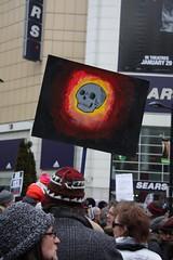 pic_20100123T151328_0107_IMG_5796.JPG (Tim & Selena Middleton) Tags: sign rally aruba abw prorogue