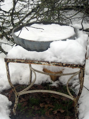 2010February12_Snow 022