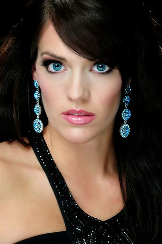 Miss South Dakota USA 2010 - Emily Miller 4352174226_f250782ec1