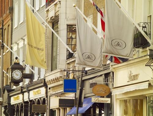 budget hotel london