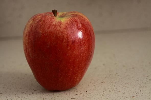 apple03-02